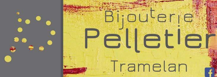 Bijouterie Pelletier